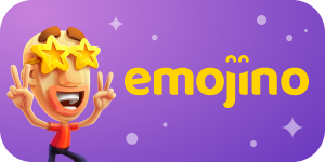 Emojino